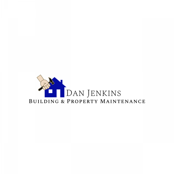 Dan Jenkins - Building & Property Maintenance