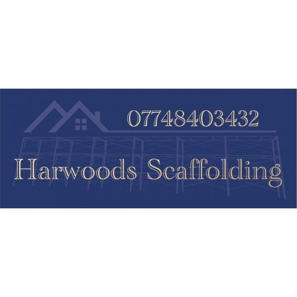 Harwoods Scaffolding