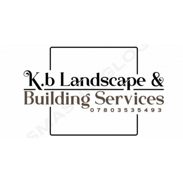 K.B Landscape & Building Services