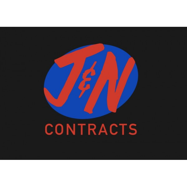 J & N Contracts