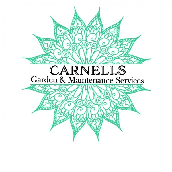 Carnells Garden Services