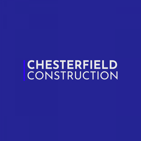 Chesterfield Interiors (SW) Ltd - T/A Chesterfield Construction