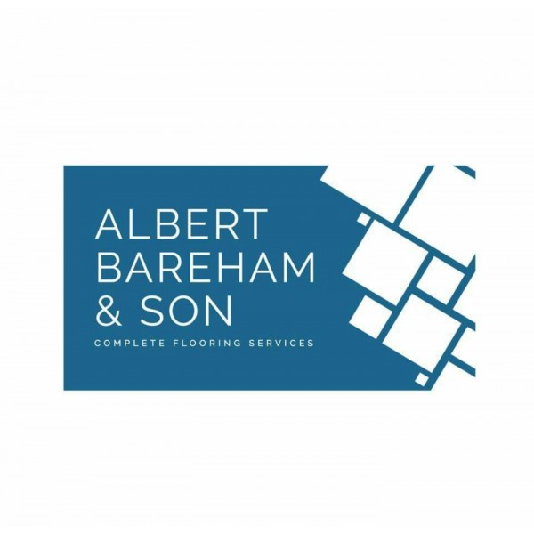Albert Bareham And Son