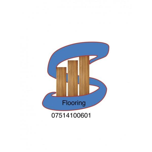 S flooring