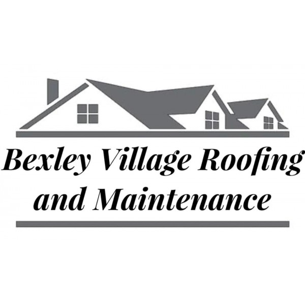 Bexley Village Roofing And Maintenance
