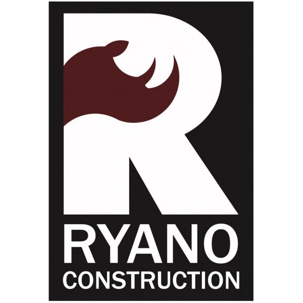 Ryano Construction