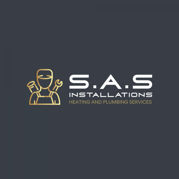 S.A.S Installations