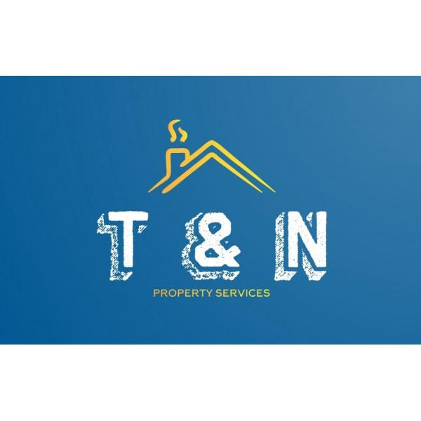 T & N  Property Services