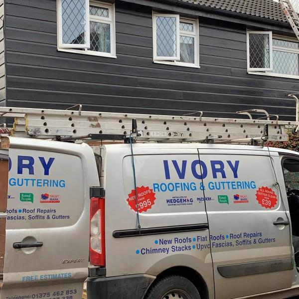Ivory Property Services