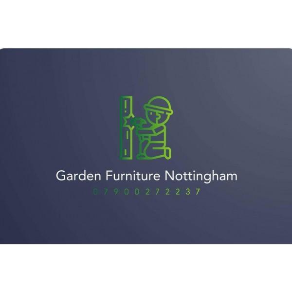 Garden Furniture Nottingham