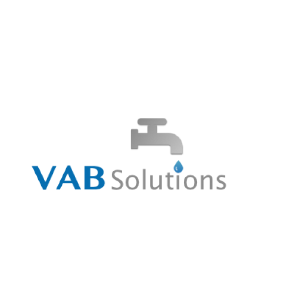 VABSolutions LTD