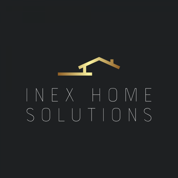 INEX Home Solutions