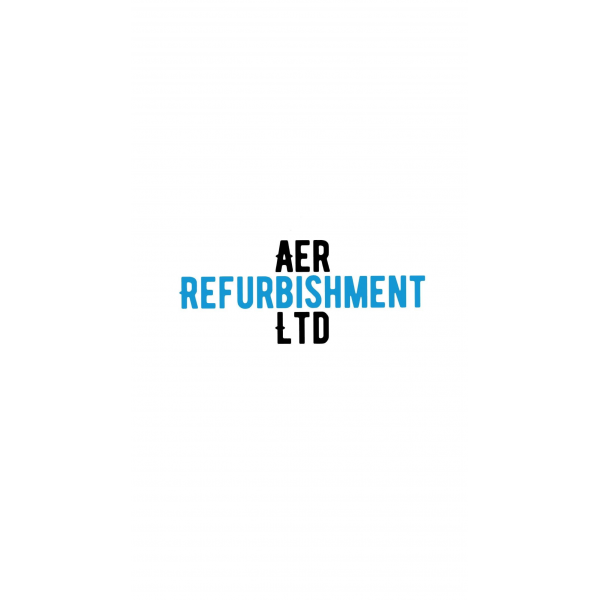 AER Refurbishment LTD