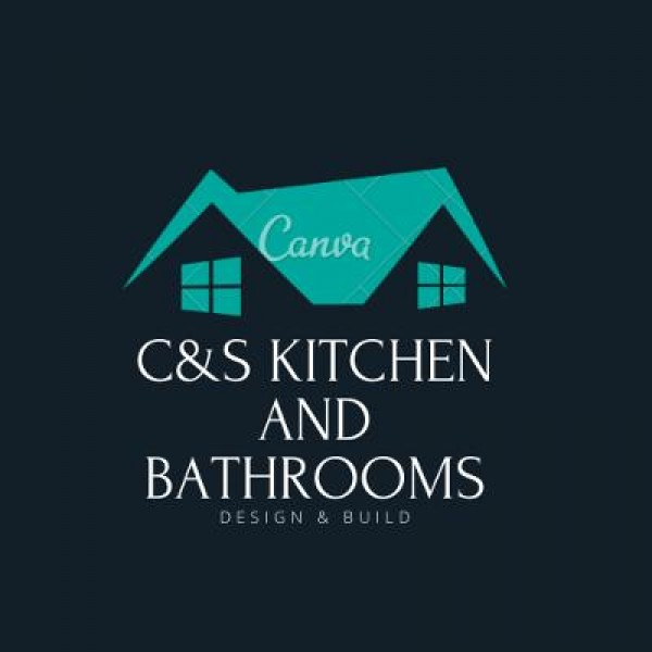 C&S Kitchen And Bathrooms