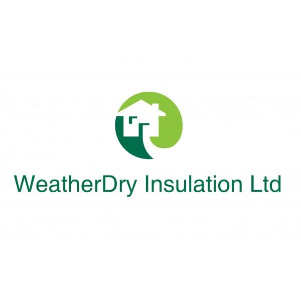 Weatherdry Insulation Ltd