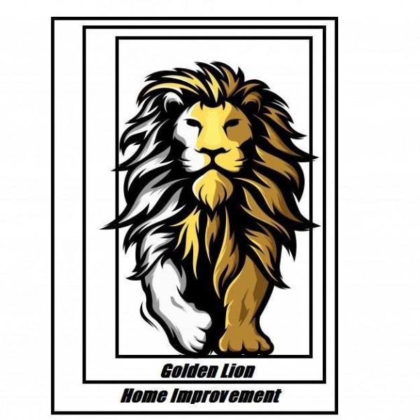 Golden Lion-Home Improvements