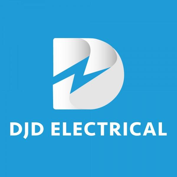 DJDolan Electrical