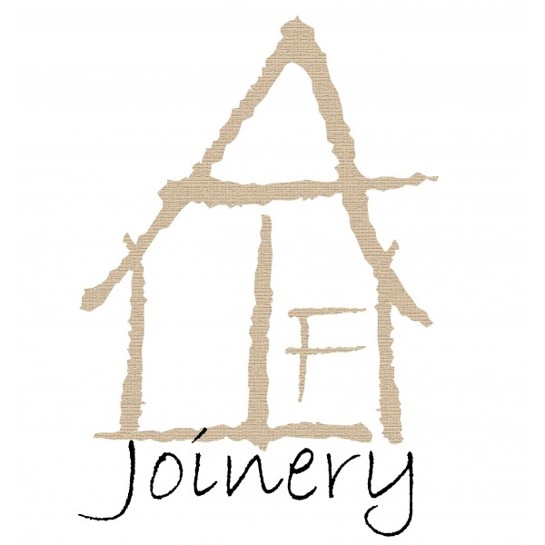 AIF Joinery