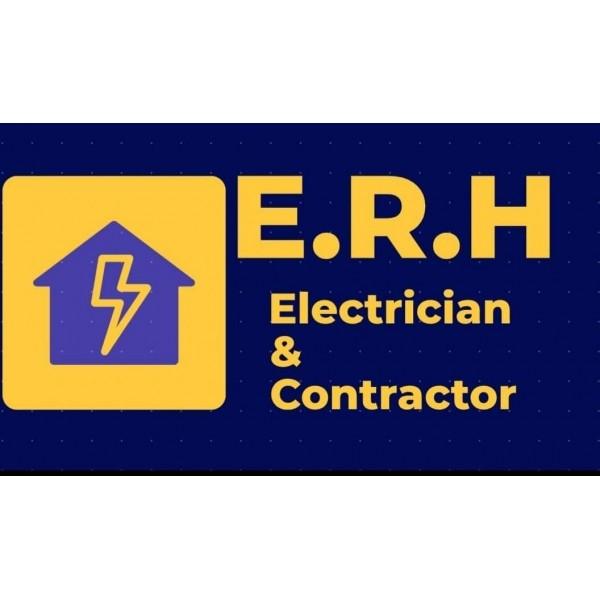 ERH ELECTRICIAN & CONTRACTOR