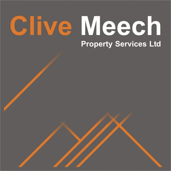 Clive Meech Property Services