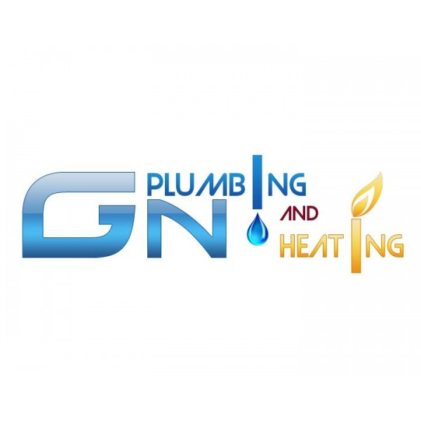 GN Plumbing And Heating