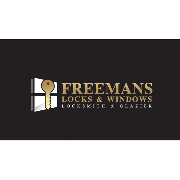 Freemans Locks & Windows