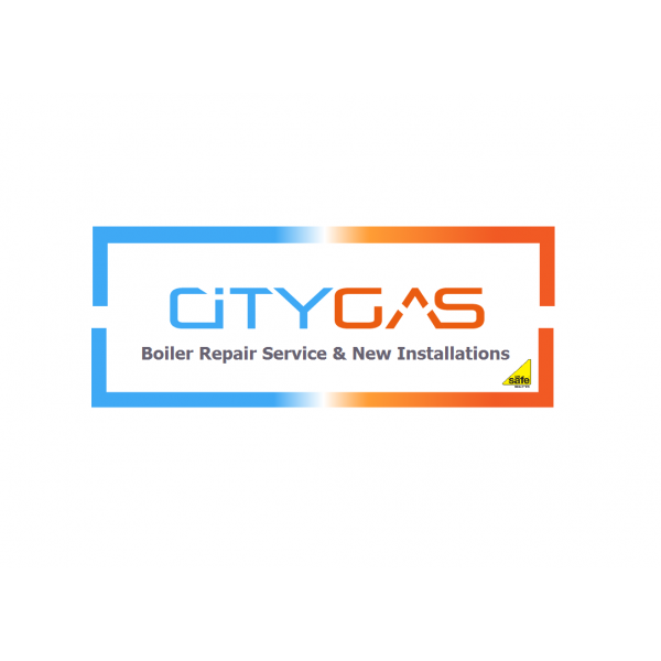 City Gas | Boiler Repair Service & New Installations