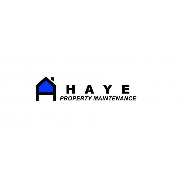 Haye Property Maintenance