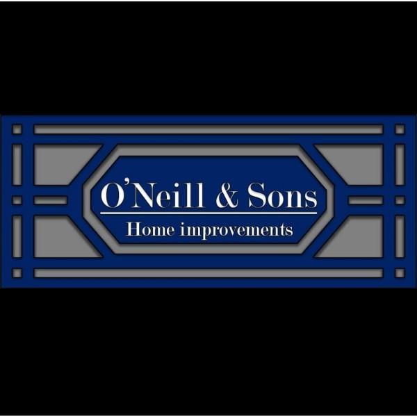 O'Neill & Sons Home Improvement LTD