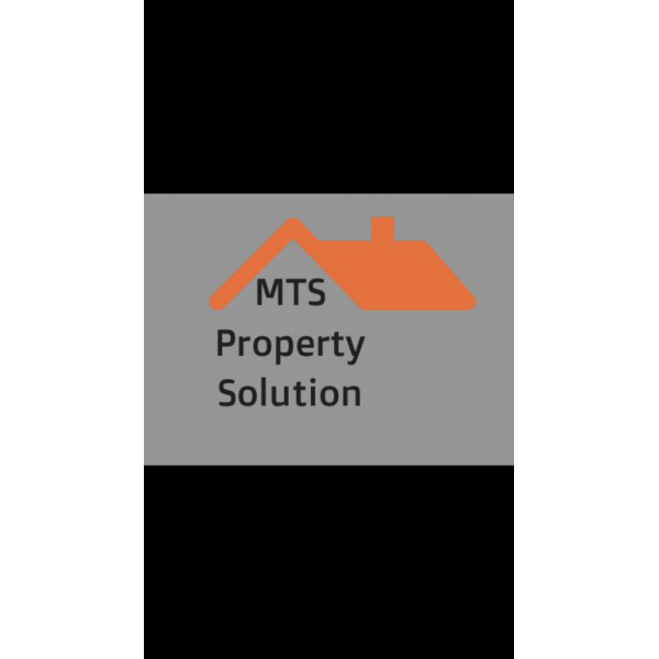 Mts Property Solutions
