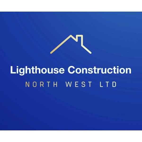 Lighthouse Construction North West Ltd