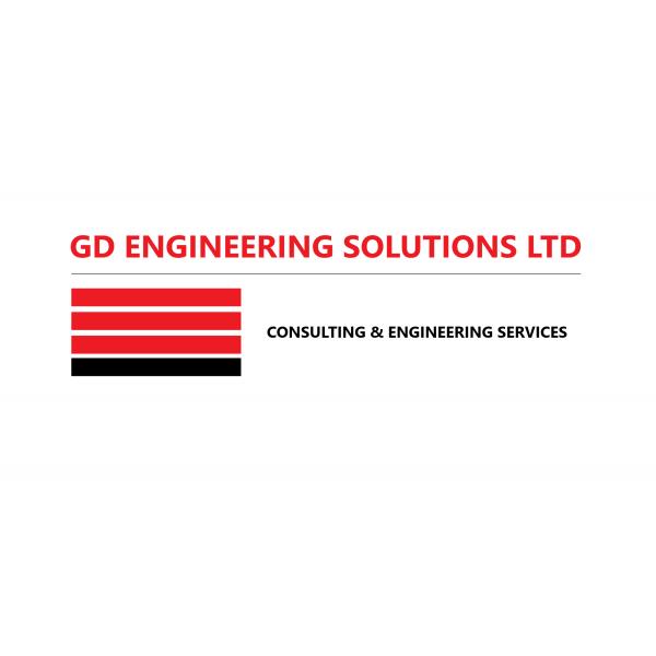 GD Engineering Solutions LTD