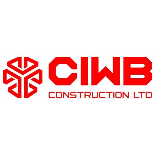 CIWB Construction Ltd