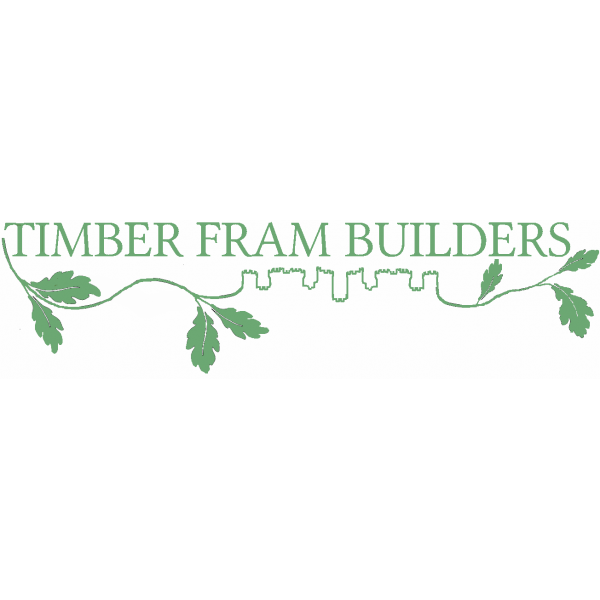 Timber Fram Builders Ltd