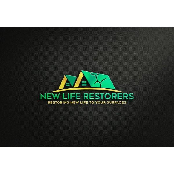 New Life Restorers