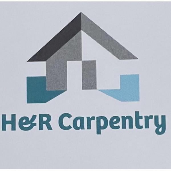 H&R Carpentry