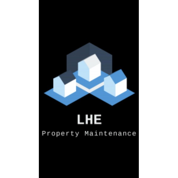 LHE Property Maintenance Ltd