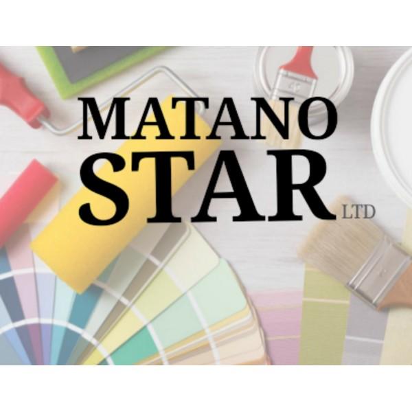 Matano Star Ltd