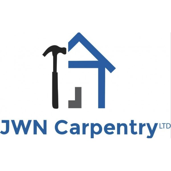 JWN Carpentry LTD