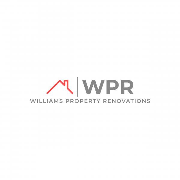Williams Property Renovations