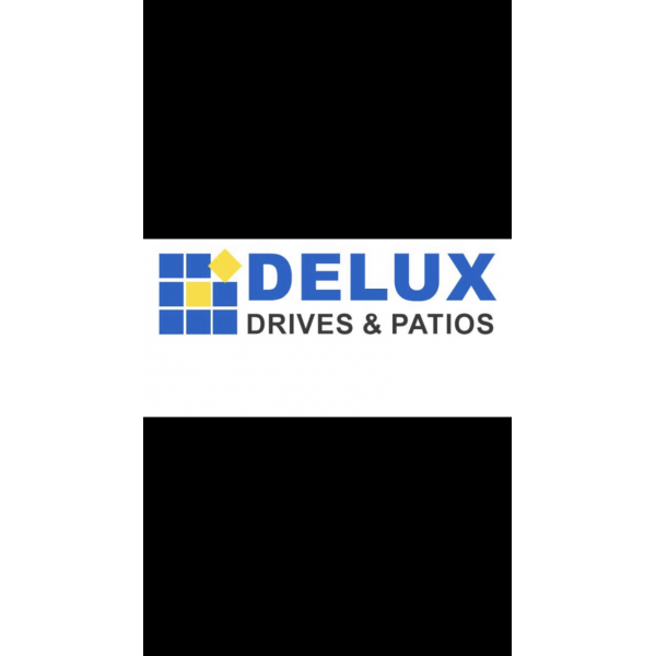 Deluxe Drives And Patios
