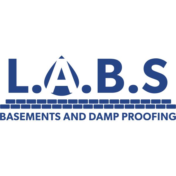 L-A-B-S Damp Proofing & Basement Conversion