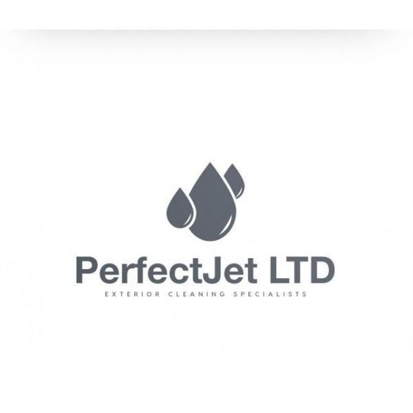 PerfectJet LTD