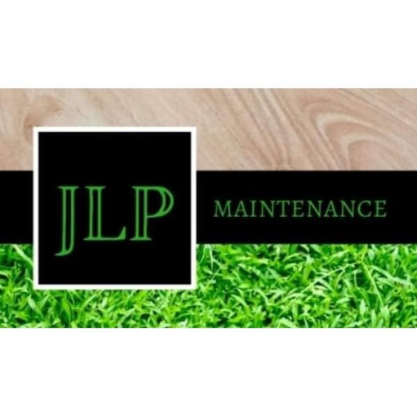 JLP Maintenance
