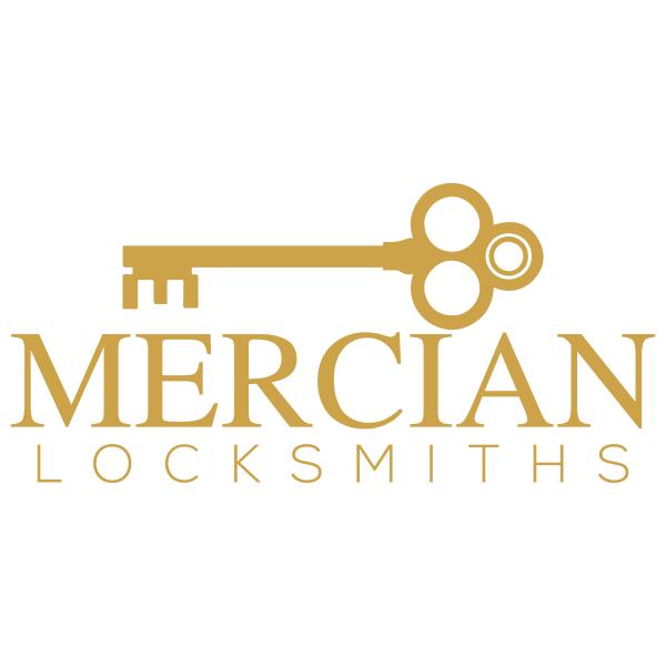 Mercian Locksmiths