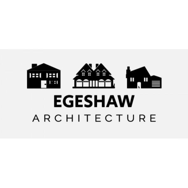 Egeshaw Architecture