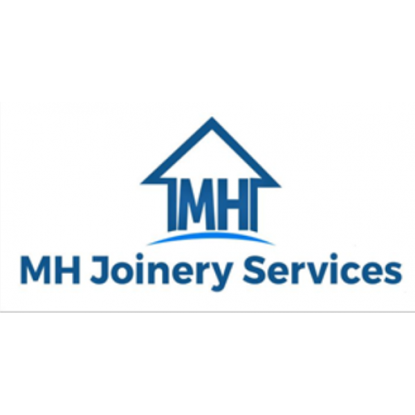 M H Joinery Services