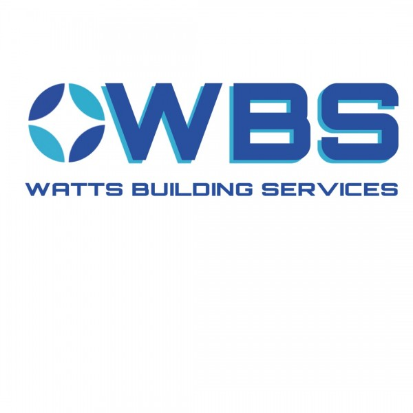 Watts Building Services Ltd