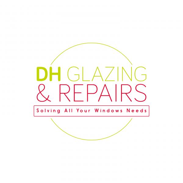 Dh Glazing & Repairs