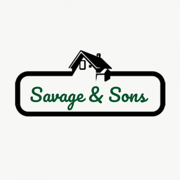 Savage Sons